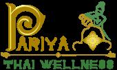 Pariya Thai wellness