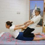 Thai-massage-topbanner
