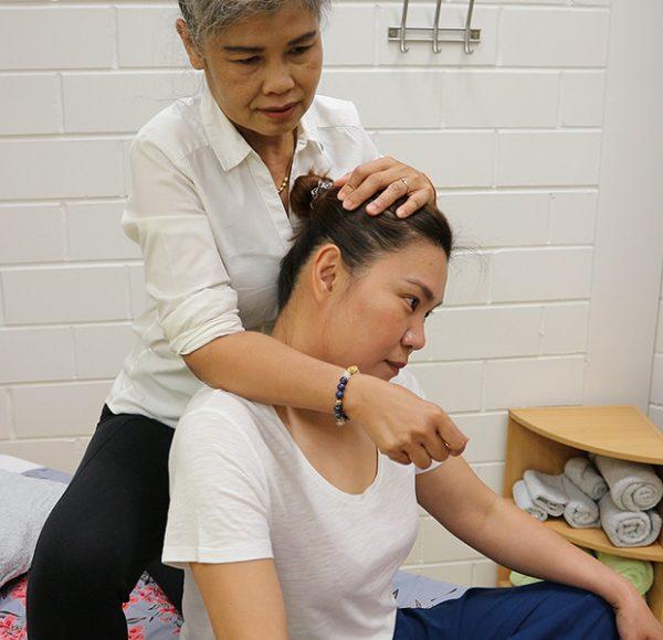 back-shoulder